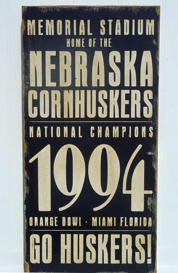 130 best Husker Nation images on Pinterest | Nebraska cornhuskers ...