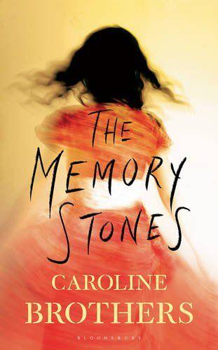 The Memory Stones by Caroline Brothers https://www.amazon.com/dp/1408844494/ref=cm_sw_r_pi_dp_x_.rJkzb3FKZDY4