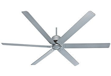 Remarkable, rather big ass fan for sale
