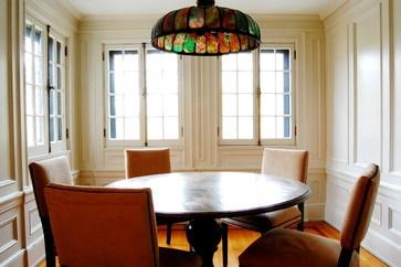 Dining Room Color amp Design Inspiration Galleries  Behr