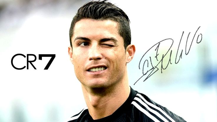 Cristiano Rolando is a heart of every footballer and people follow him like God. But even God has secrets , so i have searched out his damps for you guys.