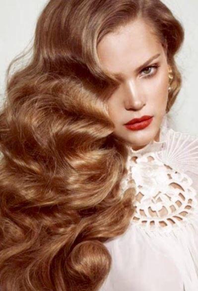 Wag saç modeli eski zamanlarda popüler olmuş bir saç modelidir. Geçmişteki trendlerin tekrar gün yüzüne çıktığı bugünlerde popülerlik kazanan bir saç modeli olan Wag saç modeli gerç