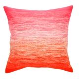 Scatter Cushions | Freedom Furniture and Homewares