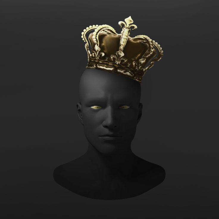 04 Crown https://soundcloud.com/stumusic/louis-xvi-1