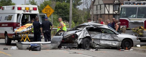 Find professinal and experienced accident lawyers at our car accident attorneys in San Diego.