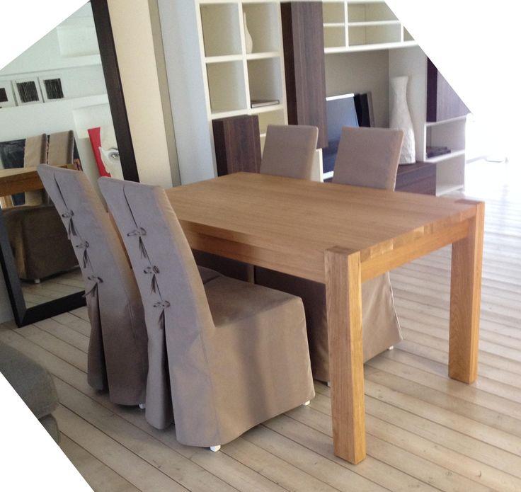 oltre 25 fantastiche idee su sedie rivestite di tessuto su