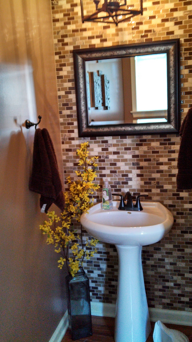 20 best images about bathroom decor updates on pinterest