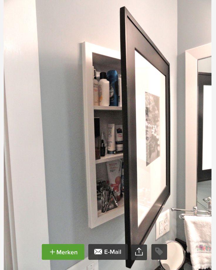 167 besten Bathroom Bilder auf Pinterest Badezimmer - badezimmer g nstig renovieren