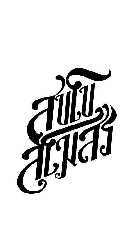Best images about calligraphy and typography on