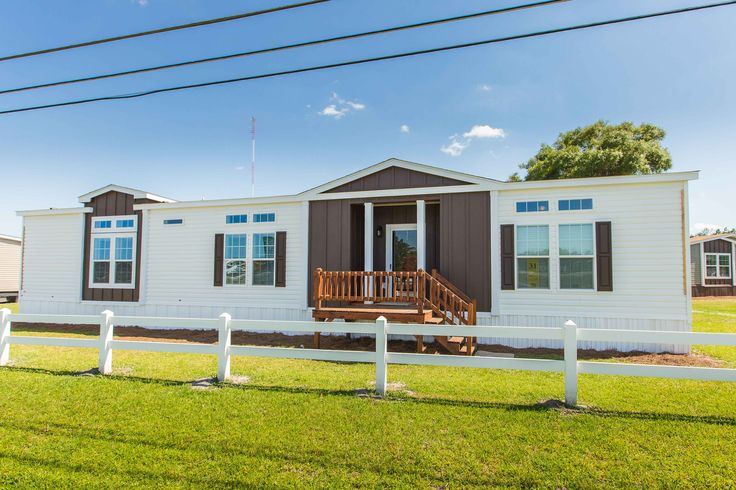 wayne frier homes prices