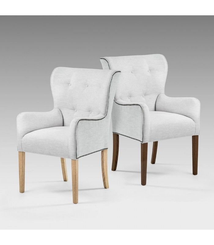 Sonya Dining Chair Dining Room Chairs Comfortable Dining