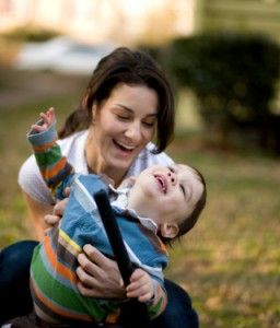 Special Needs Personal Care Assistants: The Basics
