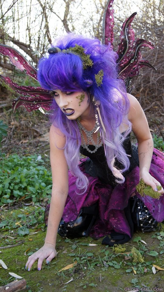 Best 20+ Evil Fairy ideas on Pinterest | Mythical ...