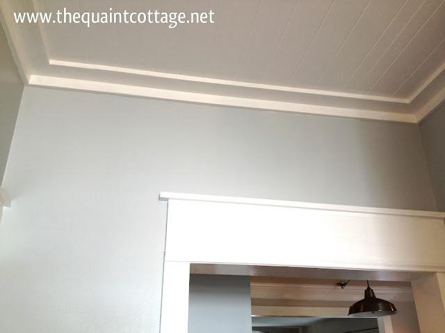 Behr Ceiling Paint Roselawnlutheran