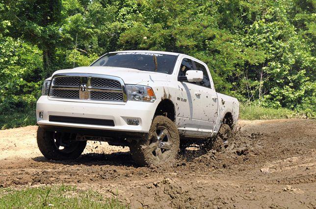 dodge ram 1500 lifted mudding dodge trucks pinterest trucks sg og dodge ram lifted - Dodge Ram 1500 Lifted Mudding