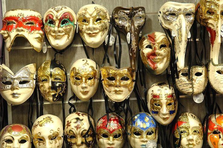#MySeason #Apokries #Karnavali #Απόκριες #Καρναβάλι #Στολές #Μάσκες #Μεταμφίεση