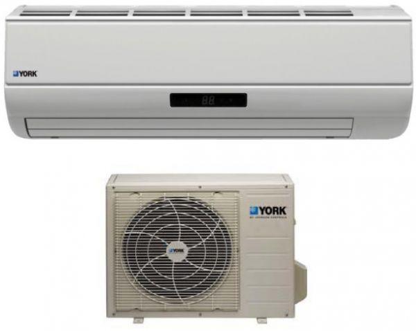 صيانة تكييفات يورك Box Fan Home Appliances Air Conditioner