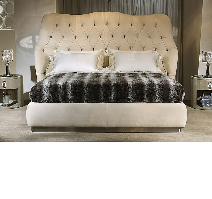 Quality Bedroom Furniture Brands: 34 Best Images About Luxury Bedrooms On Pinterest