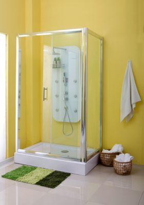 M s de 25 ideas incre bles sobre cabinas de ducha en - Cabinas de bano precios ...