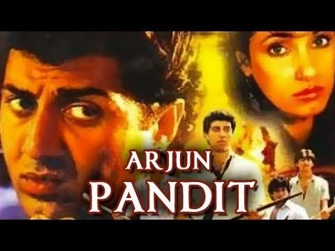 Watch free movies on https://free123movies.net/ Watch Arjun Pandit – Hit Bollywood Full Movies | Action Movies | Full Movie 1080p HD https://free123movies.net/watch-arjun-pandit-hit-bollywood-full-movies-action-movies-full-movie-1080p-hd/ Via  https://free123movies.net