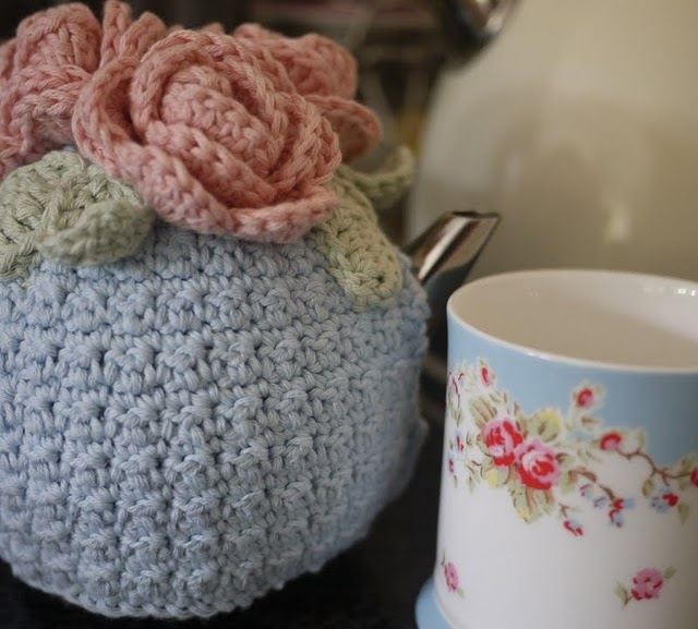 1000 images about tea cosies on pinterest cath kidston for Tea cosy template
