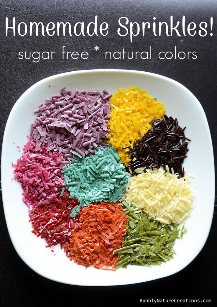 95 best Red Dye Free Foods images on Pinterest | Dye free foods ...