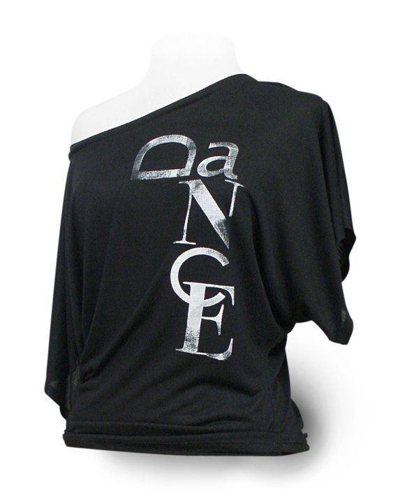 Dolman Short Sleeve Top Dance by designer4dance on Etsy $26  Great with leotard, pointe shoes, warm-up at barre.  Would look great on Margot Fonteyn, Anna Pavlova, Darcy Bussel, Martha Graham, Isadora Duncan,  or Gillian Murphy.