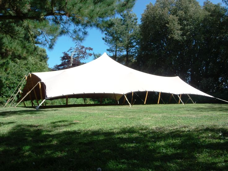 Stretched tents can form many shapes Igloo Structures latest news - unique stylish tents for weddings & 31 best Igloo Structures - unique tent hire images on Pinterest ...