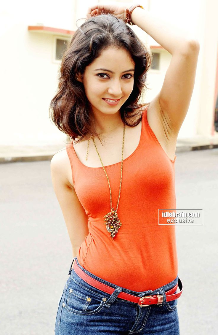 pics Bollywood actress hottest