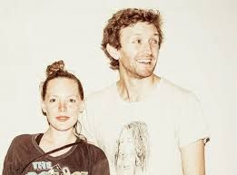 Image result for sylvan esso