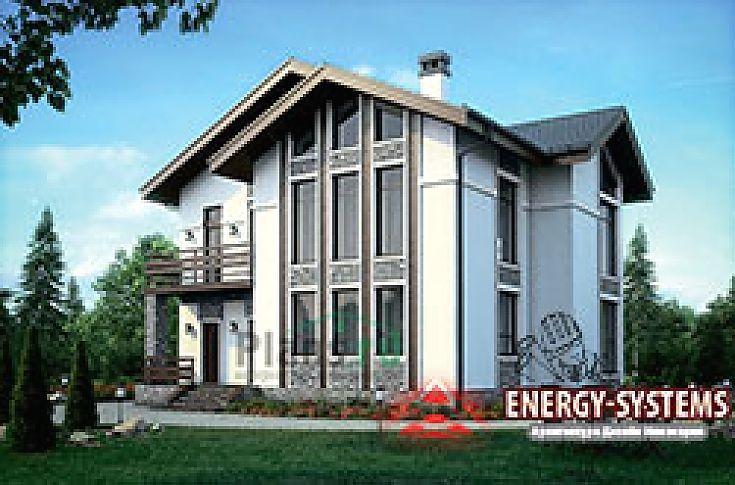 Проектирование домов и коттеджей. ПРОЕКТИРОВАНИЕ ДОМОВ И КОТТЕДЖЕЙ ДЛЯ БОЛЬШИХ СЕМЕЙ, ОСОБЕННОСТИ  Проектирование дома для семьи и для одного человека отличается. В первом случае сложность состоит в том, чтобы учесть потребности всех жильцов будущего дома. Он должен быть комфортным для каждого, вписываться в отведенный... http://energy-systems.ru/main-articles/architektura-i-dizain/8922-proektirovanie-domov-i-kottedzhej #Архитектура_и_дизайн #Проектирование_домов_и_коттеджей