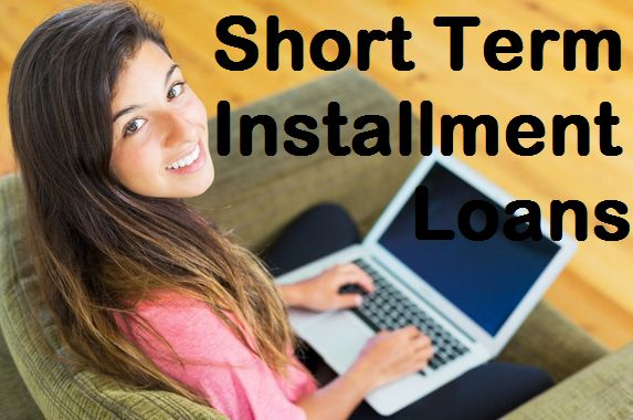 Short term installment loans are an excellent loan option provided to loan seekers who are in need of short duration money aid.