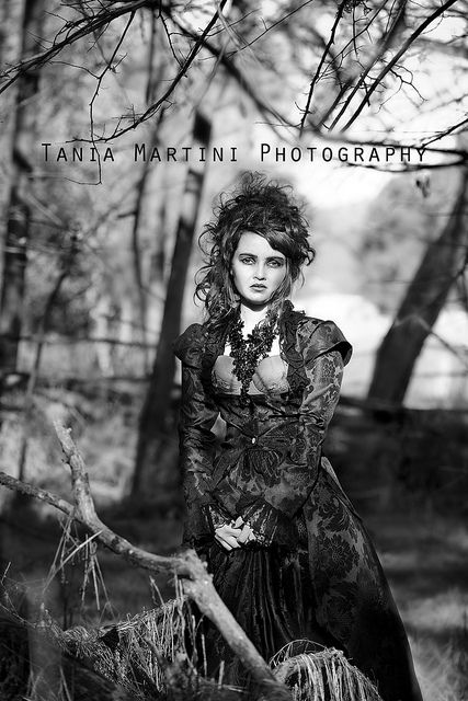http://www.facebook.com/pages/Tania-Martini-Photography/276891259070723?ref=tn_tnmn