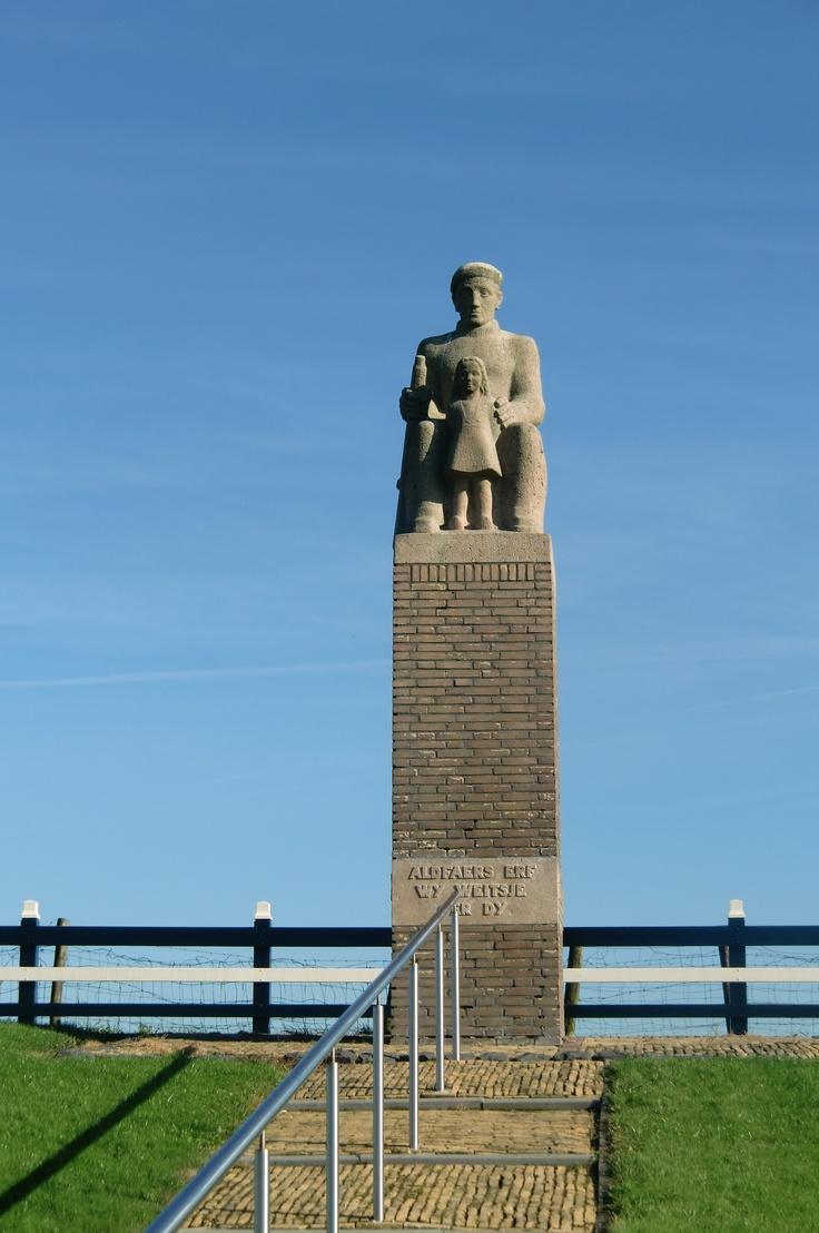 Kollumerland