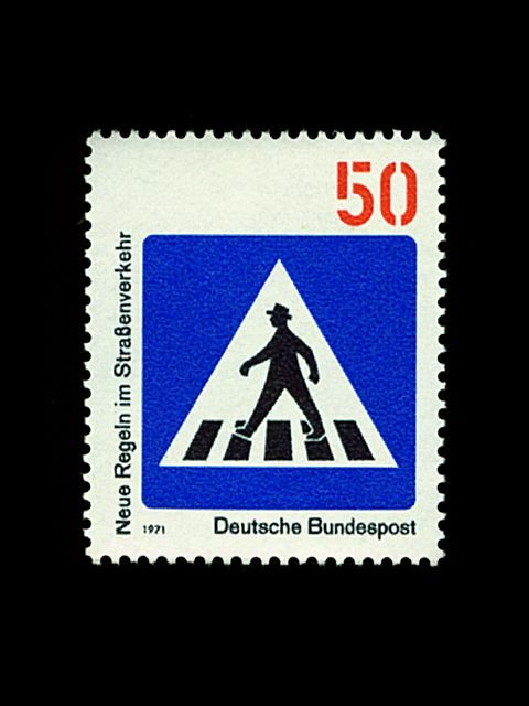 deutsche-bundespost-1971_2492567985_o