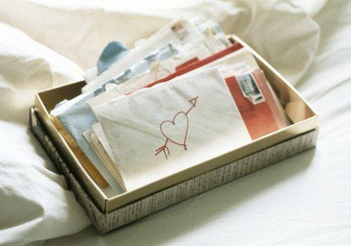 Date- Ideen, für die ihr nicht mal vor die Tür müsst (mit