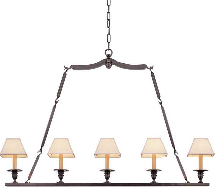 58 best Weston - Kitchen Light Fixtures images on Pinterest ...