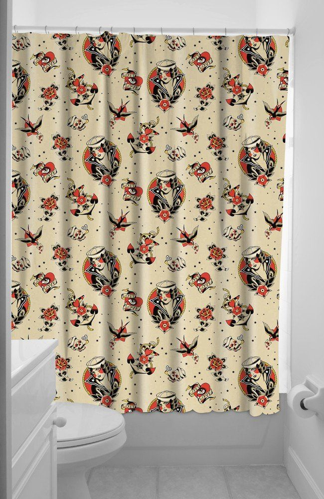 custom fabric shower curtain stall 54 x 78 72 84 108 extra