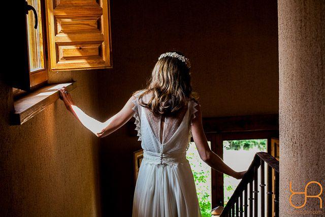 Editoriales - A todo Confetti - Blog de bodas para novias
