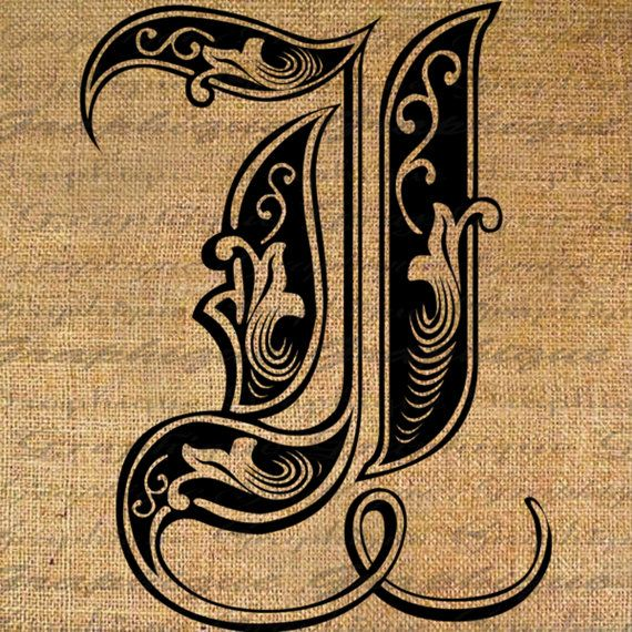 35 best i monogram images on pinterest monograms monogram and letter initial i monogram old engraving style type by graphique 100 spiritdancerdesigns Images