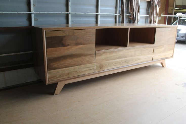 Timber Furniture|Oak Furniture|Timber Dining Table|Oak Buffet|Oak Lowline Tv Unit-Sydney-ausfurniure.com.au