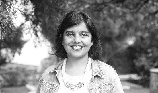 Entrevista á profesora Montse Pena, especialista na obra de Carlos Casares