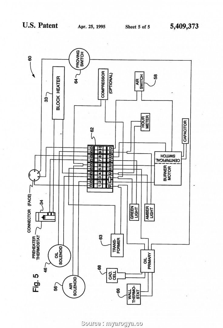 16 Awesome Wiring Diagram Simple For You