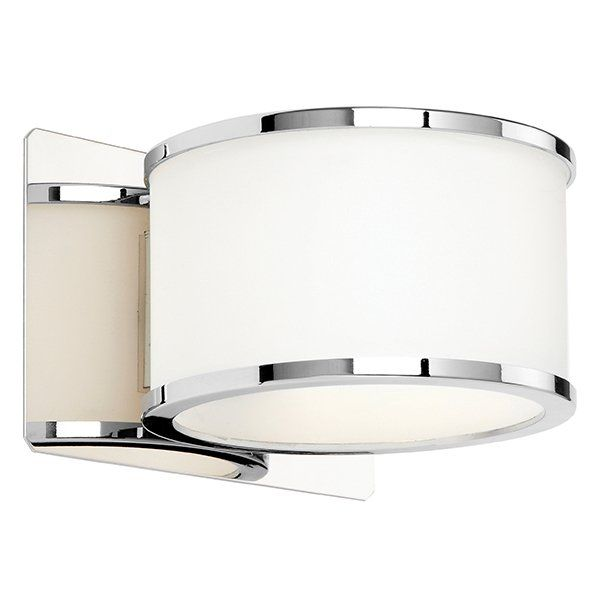 Endon Bathroom Light With More Than 50 Discount Mad January Sale Www