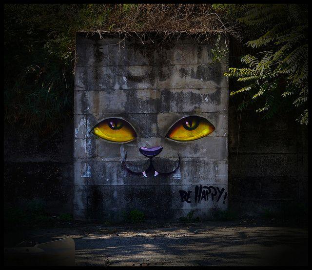 DMS #streetart