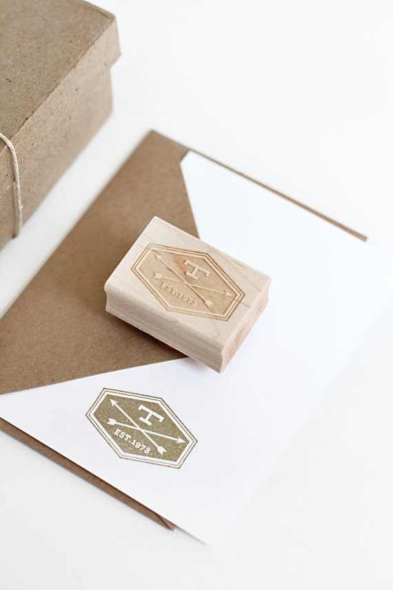 43 Best Stationery Images On Pinterest
