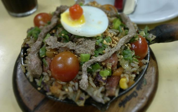 Mexidão mineiro - Bar Casa Cheia (Mercado Central - BH - Minas) #comida