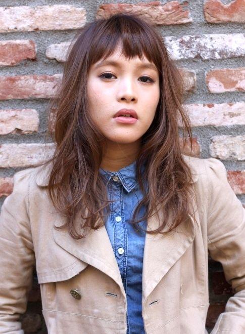 外国人風フレンチガーリーヘア♪ 【ORCHESTRA】 http://beautynavi.woman.excite.co.jp/salon/27286?pint ≪ #longhair #longstyle #longhairstyle #hairstyle ・ロング・ヘアスタイル・髪型・髪形≫