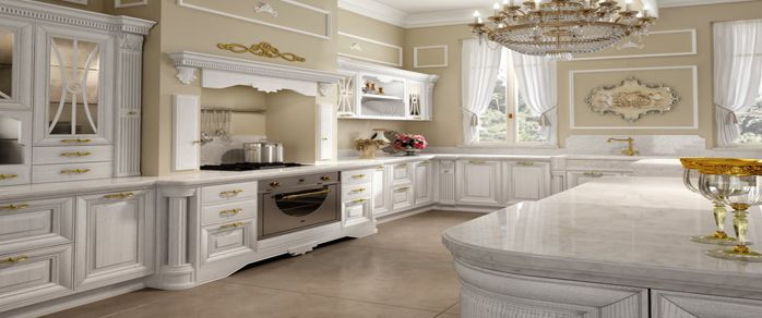313 best images about kitchen on pinterest for Bathroom decor houston