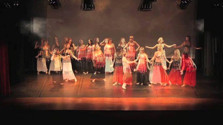 corsi di #danzadelventre con Sabrina Albano dal 21 settembre #corsibase #flamenco #orientale. info@spazioaries.it